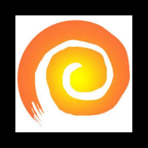 Sunny G Radio Logo