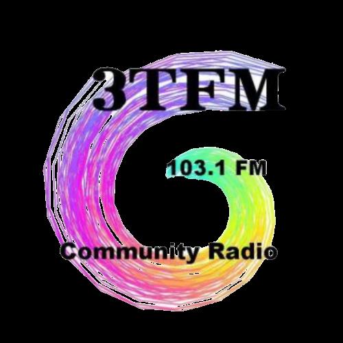 3TFM logo